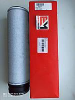 907331 Фильтр воздуха внутренний Маниту (Manitou) (оригинал)