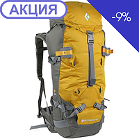 Рюкзак Black Diamond SPHYNX 32L Mustard размер S/M