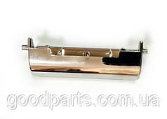 Кнопка открывания (замок крышки) для мультиварки Philips 996510057171
