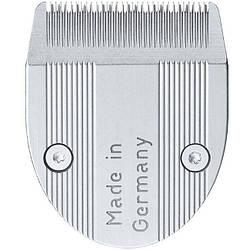 Нож Moser 1584-7020 к окантовочным машинкам, высота среза 0,4 мм