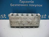 Подушка безопасности пассажира Skoda Fabia 2007-2010 Б/У
