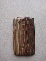 Чехол для LG L60 X135