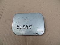 Лючок толпивного бака / бензобака VW Golf 2 , Jetta 2 , Passat B2 OE:321809905, фото 1