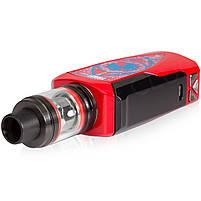 Электронная сигарета Vaporesso Tarot Baby 85W 2500mAh & NRG SE mini 2ml Original | Вейп стартовый набор, фото 2