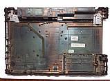 Нижняя часть HP Probook 4520s 4520 ОРИГИНАЛ, фото 2
