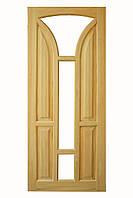 Деревянные двери FARGUS 2.1.
