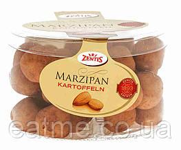 Zentis Марципановая картошка