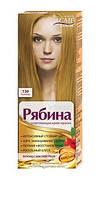 Крем-фарба для волосся Рябіна Пшениця № 130 (4820000308762)