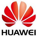 Защитные стекла для смартфонов Huawei
