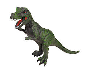 Динозавр JZD-76-4 (Тираннозавр)