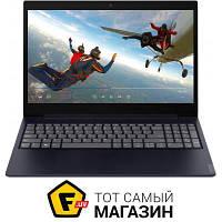 Ноутбук Lenovo IdeaPad L340-15 81LG00QXRA (81LG00QXRA)