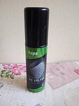 Купить средство для удаления соли KAPS De Salter 75 ml