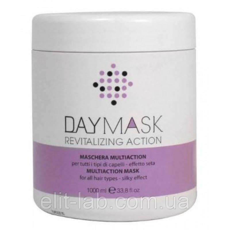 Day Mask Revitalizing Action Мультиактивная маска с фруктовыми кислотами 1000 мл