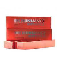 Крем краска для волос с керамидами и витаминами, Nuance 100ml .