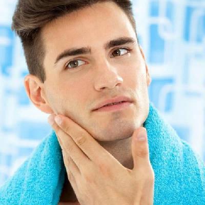 Средства после бритья