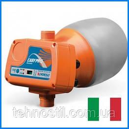 Pedrollo EASYPRO Электронный регулятор давления