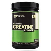 Креатин Optimum Nutrition Powder 317 g