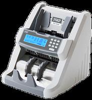 Счетчик банкнот PRO 150CL /U (с суммированием по номиналам)