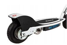 Електричний Самокат Razor E300S, фото 3