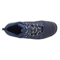 Кросівки Quechua NH150 WP водонепроникні, фото 3