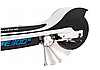 Електричний Самокат Razor E300S, фото 2