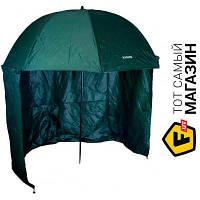 Зонт Ranger Umbrella 2.5м (RA 6610)