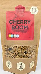 Гранола Cherry Boom. 250г.