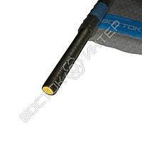 Шпилька M42x1000 DIN 975 8.8 без покрытия