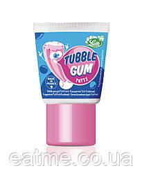 Tubble Gum Жвачка в тюбике со вкусом тути фрути
