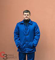 Куртка ватяна