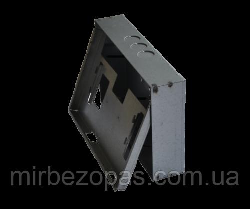 Кронштейн BR-CN для IP-домофонов, фото 2