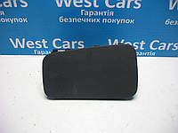 Подушка безопасности пассажира Hyundai Accent 2006-2010 Б/У