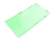 Пакет для стерилизации Steriking S2 75x200 мм