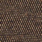 Ковролин Sintelon Фаворит 1211 / 4 м беж, фото 2
