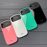 Протиударні чехолы для Iphone 7+ / 8+