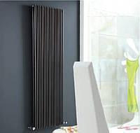Трубчатый радиатор Irsap Arpa 23 2 1820х538 мм, 16 секций