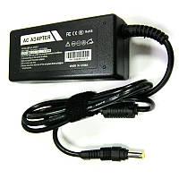 Зарядное устройство для ноутбука ASUS  12V; 3A; 4.8mmx1.7mm