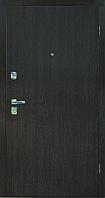Входная дверь Новый мир. Серия Лайт. Выгодная цена