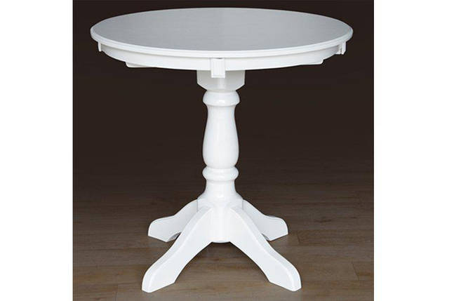Стол обеденный Чумак, фото 2
