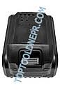 Аккумулятор для болгарки FAST FCAG-21-2RE, фото 2