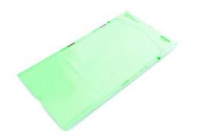 Пакет для стерилизации Steriking S25 100x150 мм