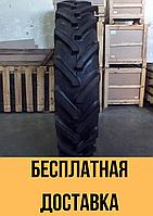 Шины 13.6-38 АЛТАЙШИНА Я - 166