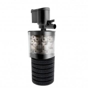Внутренний фильтр для аквариума 250-350 л Aquael Turbo Filter 1500 л/ч