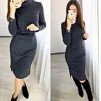 Платье женское КГ344, фото 1