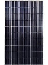 Сонячна панель Inter energy 290W