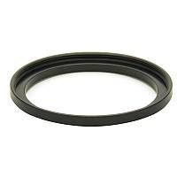 Кольцо понижающие StepDown 72-62 мм