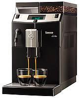 Кофемашина для дома Saeco Lirika