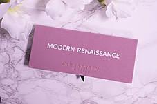 Тени для век Anastasia Beverly Hills Modern Renaissance (14 цветов) реплика, фото 2