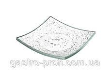Посуд Finger Food квадратна 80х80 мм Fine Dine 429792