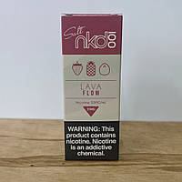 Lava Flow Salt 35mg 30ml